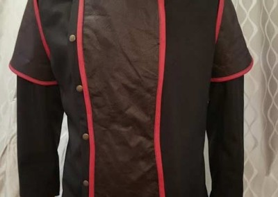 Imperial-Jacket-Front